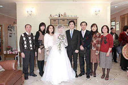 2014.11.30-178.JPG