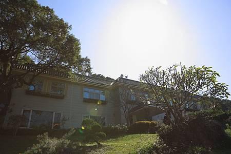 2014.11.30-307-1.JPG