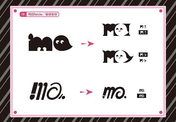 logo-10.jpg