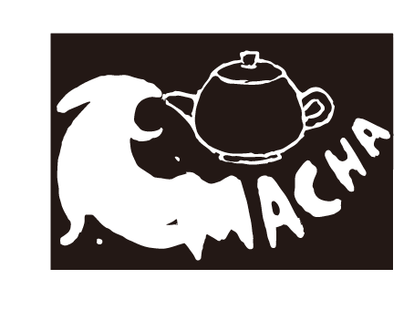 logo-1-2(黑白02).png