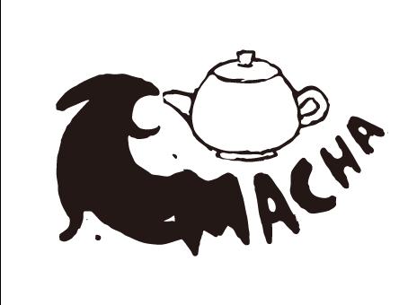 logo-1-2(黑白01).png
