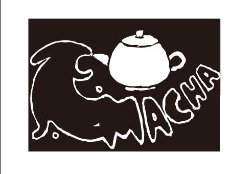 logo-1-3(黑白02).png