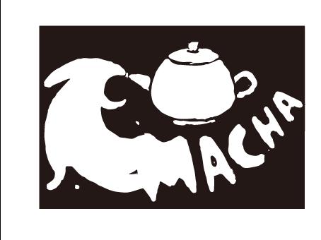 logo-1(黑白02)_1.png