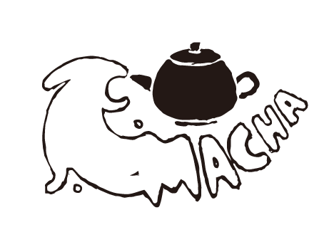 logo-1-3(黑白01).png