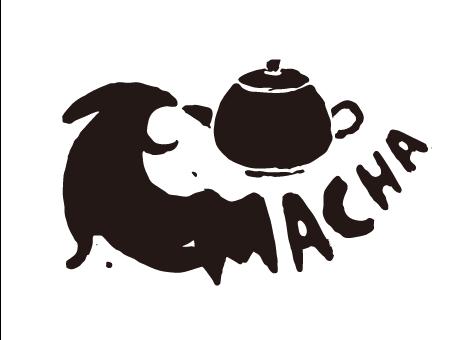 logo-1(黑白01)_1.png
