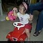 1y1m_red car.jpg