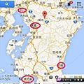 九州地圖.jpg