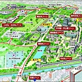 熊本城地圖.jpg