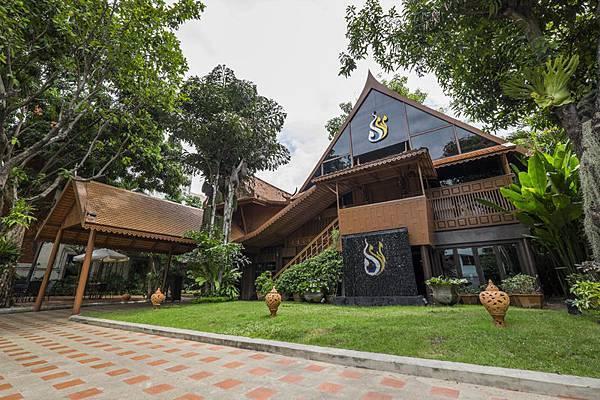 Siam Wisdom-7255rs.jpg