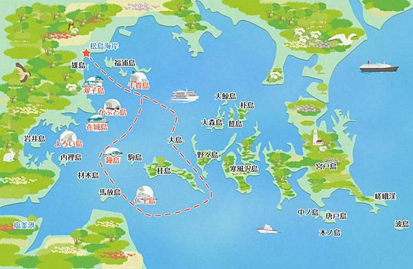matsushima_map_1.jpg