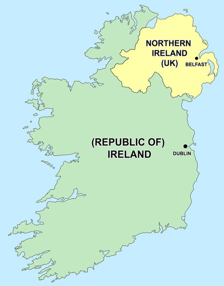 北愛爾蘭.png