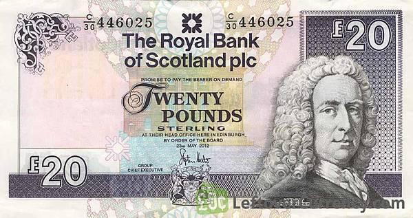 the-royal-bank-of-scotland-plc-20-pounds-banknote-obverse-1.jpg