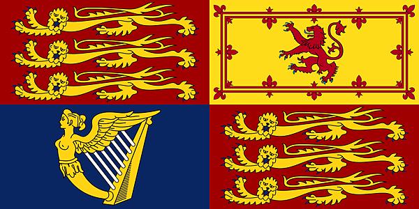 1000px-Royal_Standard_of_the_United_Kingdom.svg.png