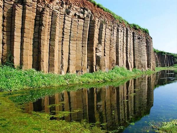 澎湖玄武岩.JPG