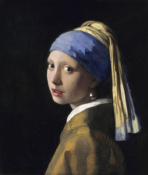 500px-Girl_with_a_Pearl_Earring.jpg
