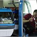 DSC09009-tile.jpg