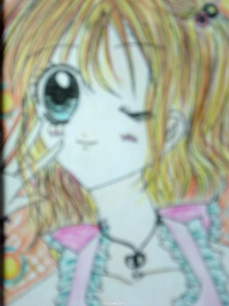 畫冊內頁-10