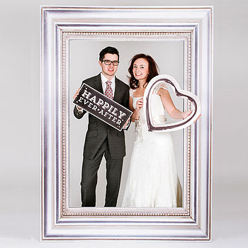 normal_photobooth-frame-silver-lady-grey