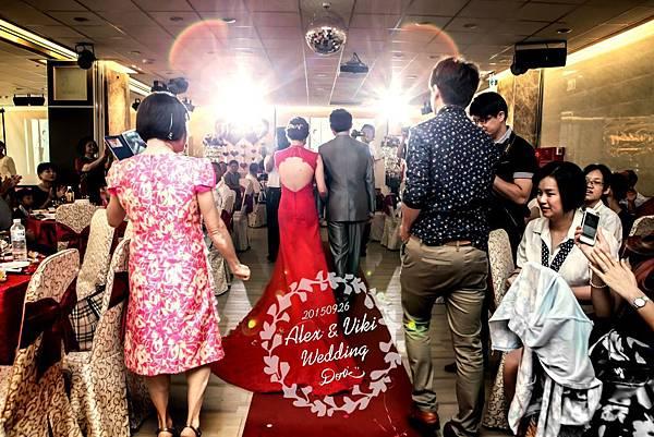 WEDDING_623.jpg