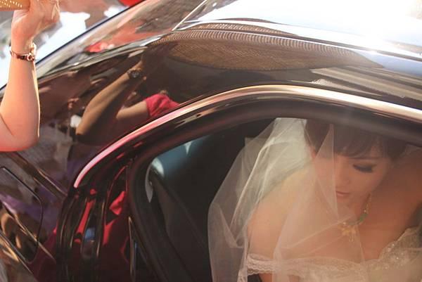 WEDDING_9665.jpg