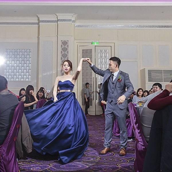 婚攝KK 照片使用_1562.jpg