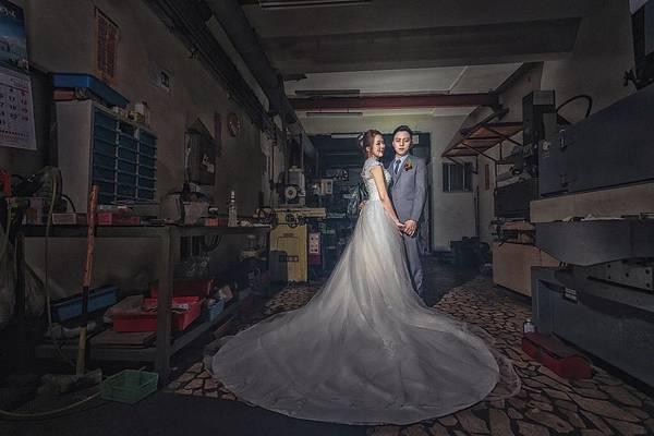 婚攝KK 照片使用_4809.jpg