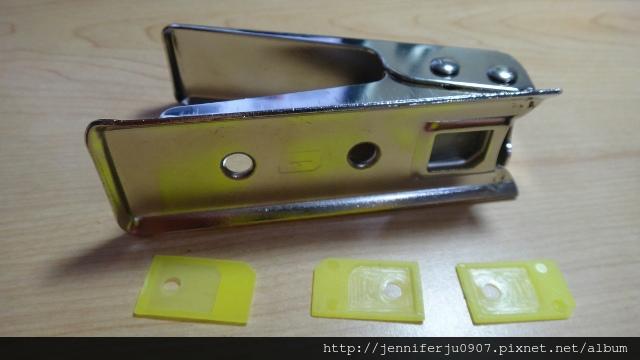 DSC01746 (640x360)