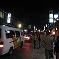超多日本觀光客