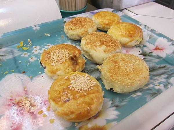 味鼎蛋餅 (3)