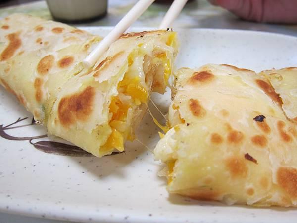 味鼎蛋餅 (12)
