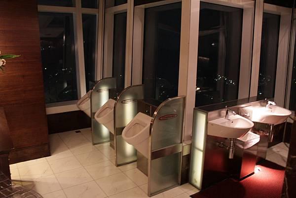 隨意鳥101高空觀景餐廳 (117)