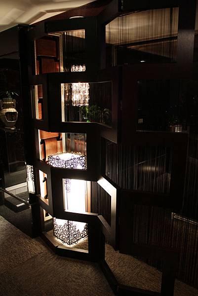 隨意鳥101高空觀景餐廳 (122)