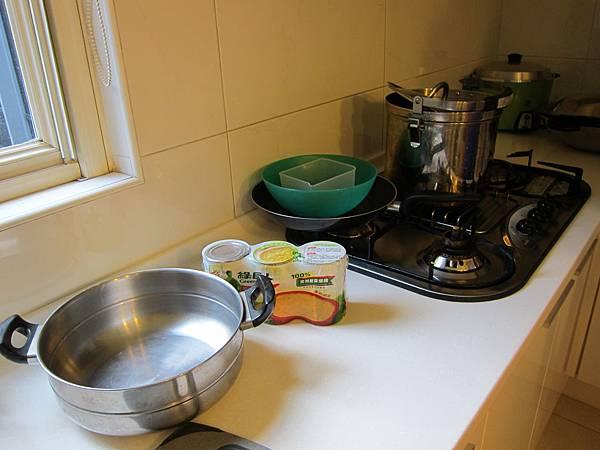 威廚 做菜 序曲 (31)