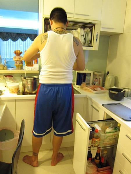 威廚 做菜 序曲 (43)