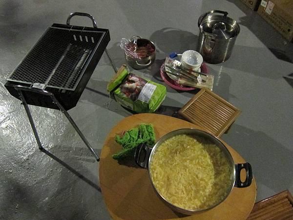 威廚 做菜 序曲 (59)