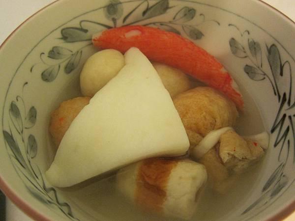 威廚 做菜 序曲 (58)
