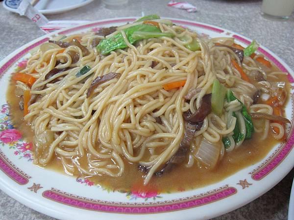 南北小吃 (3)