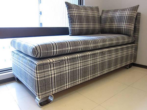 沙發訂做 (59)