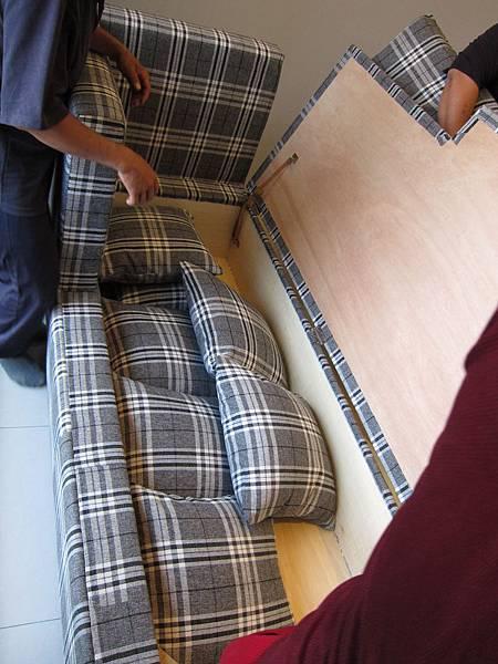 沙發訂做 (52)