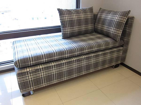 沙發訂做 (56)