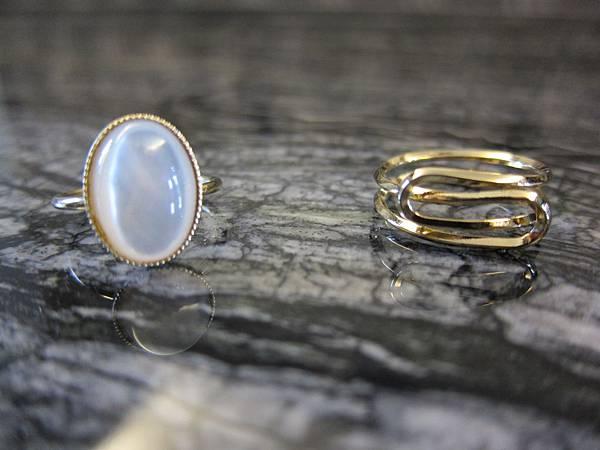 DINNER jewelry & gift (3)