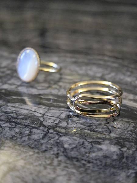 DINNER jewelry & gift (7)