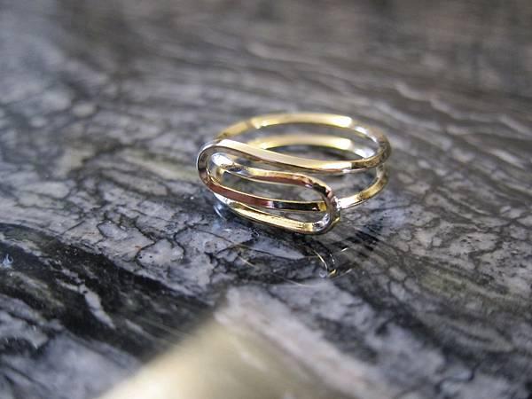 DINNER jewelry & gift (4)