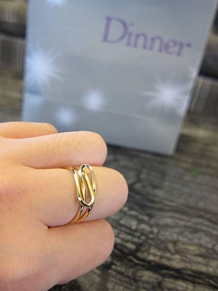 DINNER jewelry & gift (14)