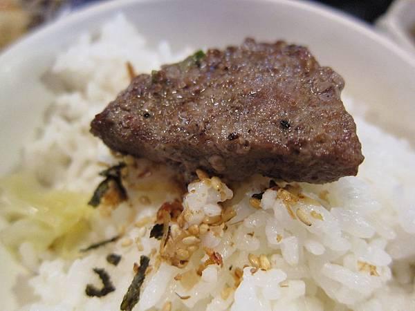 九斤二日式無煙燒肉 市民店 (38)