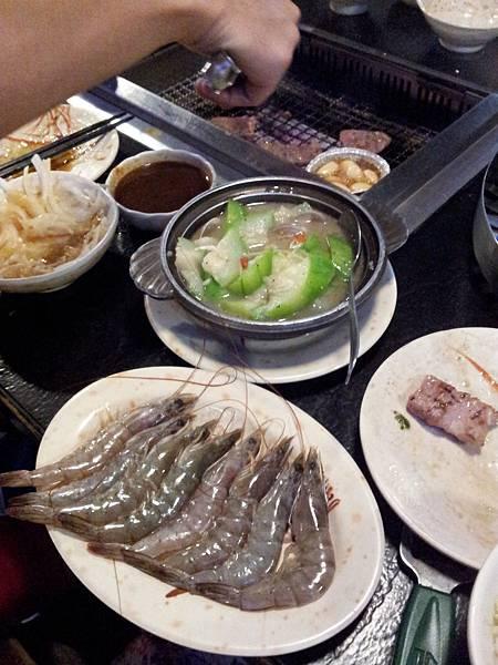 九斤二日式無煙燒肉 市民店 (41)