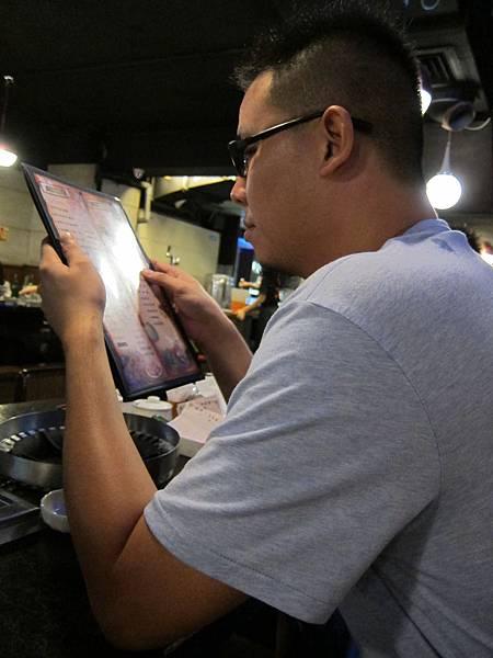 九斤二日式無煙燒肉 市民店 (3)