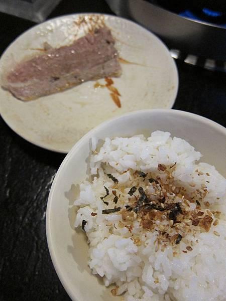 九斤二日式無煙燒肉 市民店 (31)