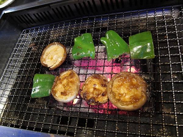 九斤二日式無煙燒肉 市民店 (46)