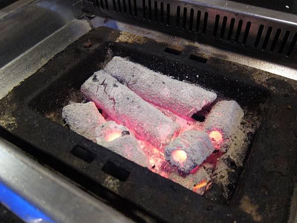 九斤二日式無煙燒肉 市民店 (47)